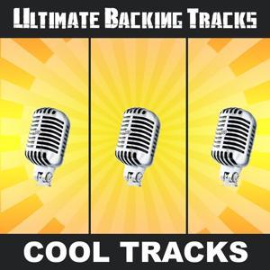 Ultimate Backing Tracks: Cool Tracks