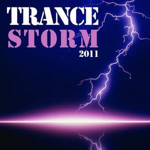 Trance Storm 2011