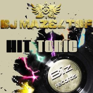 Hit Tonic