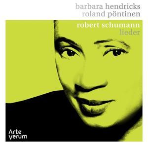 Robert Schumann : Lieder