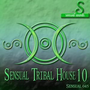 Sensual Tribal House 10