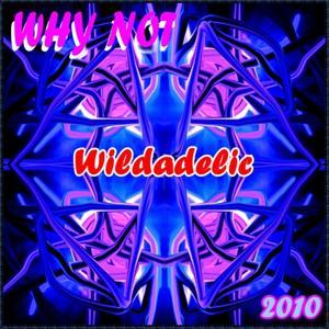 Wildadelic