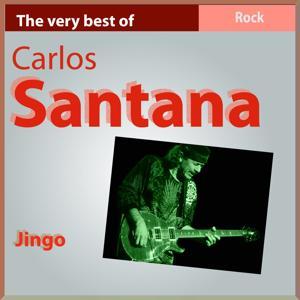 Jingo (Live)