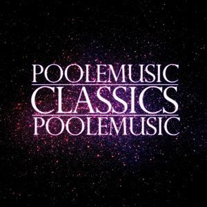 Pool Classics
