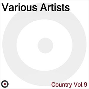 Country Volume 9