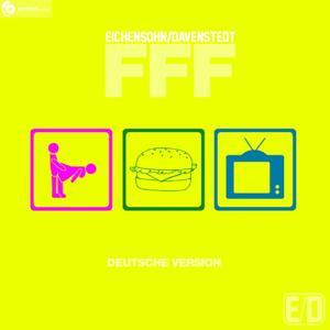 FFF (Deutsche Version)