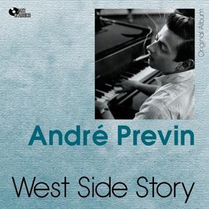 West Side Story (Original Album)