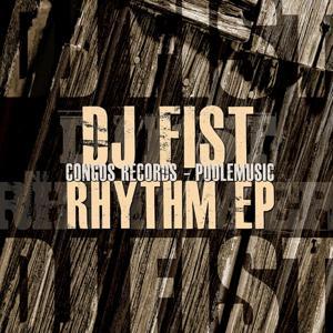 Rhythm - EP