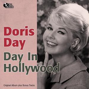 In Hollywood (Original Album Plus Bonus Tracks)