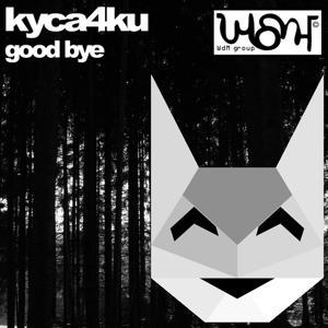 Good Bye - EP