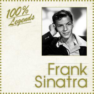 100% Legends (Frank Sinatra)