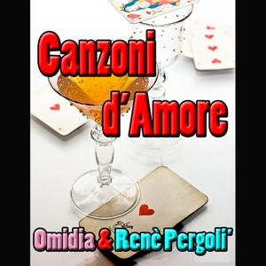 Canzoni d'amore (Cover, Pop, Soul)