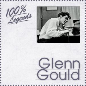 100% Legends (Glennn Gould)