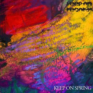 Keep On Spring