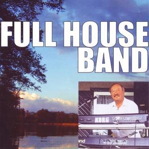 Full House Band
