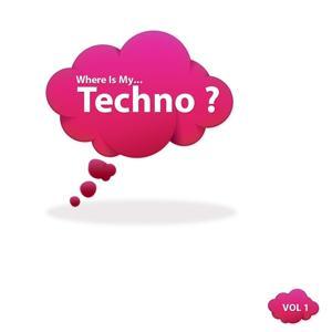 Techno (35 Club Sound Anthems)