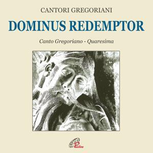 Dominus Redemptor