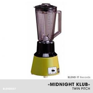 Midnight Klub