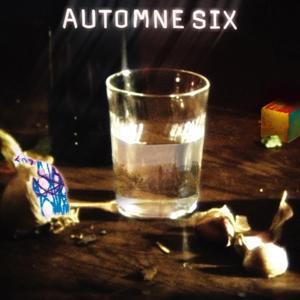 Automne six