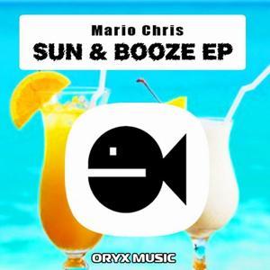 Sun & Booze EP