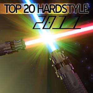 Top 20 Hardstyle 2011