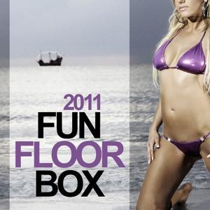 FunFloorBox 2011