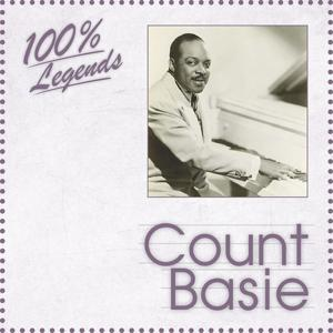 100% Legends (Count Basie)