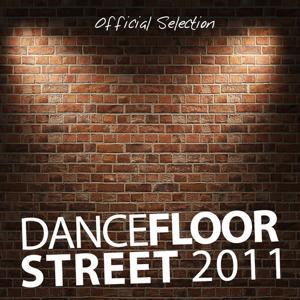 Dancefloor Street 2011