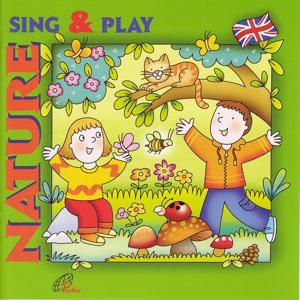 Sing & Play Nature