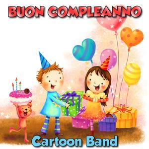 Buon compleanno compilation