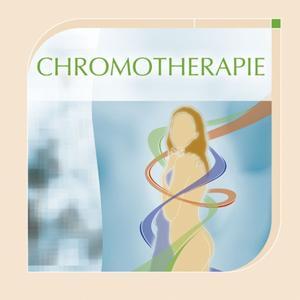 Musiques de soins: chromothérapie