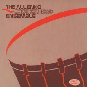 The allenko brotherhood ensemble