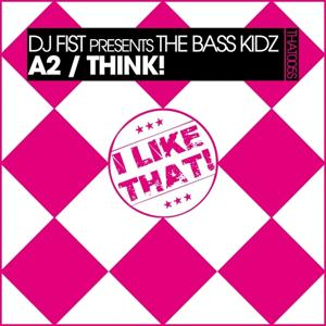 A2 Think!