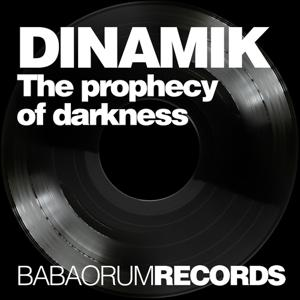 The Prophecy of Darkness