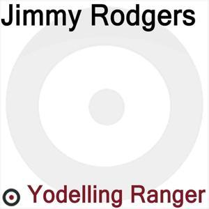 The Yodelling Ranger