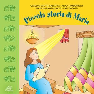 Piccola storia di Maria