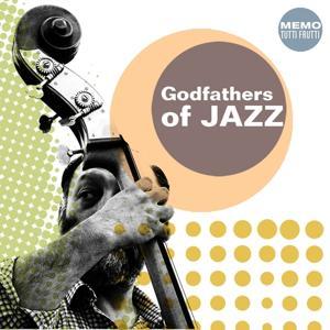 Godfathers of Jazz