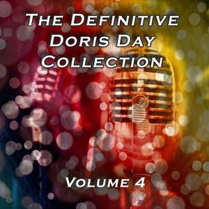 The Definitive Doris Day Collection, Vol. 4
