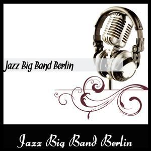 Jazz Big Band Berlin