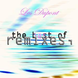 The Best of Remixes