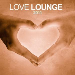 Love Lounge 2011
