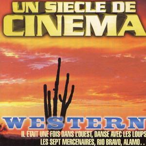 Western (Un siècle de cinéma, vol. 9)