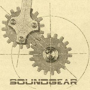 Soundgear