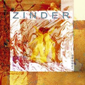 Urban Origins: Zinder