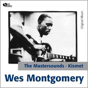 Kismet (Original Album)