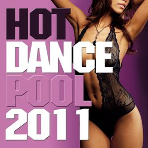 Hot Dance Pool 2011