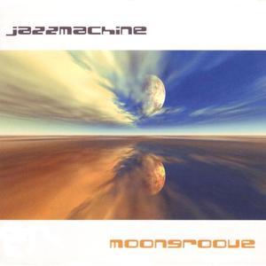 Moongroove