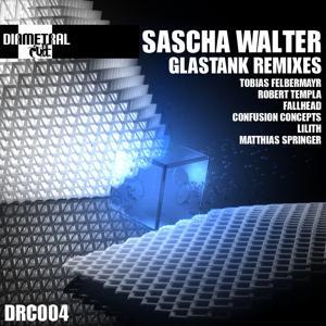 Glastank Remixes