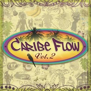 Caribe Flow, Vol. 2