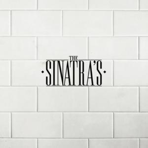 The Sinatra's